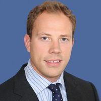 Roger Schofield, Senior Associate, Freshfields Bruckhaus Deringer