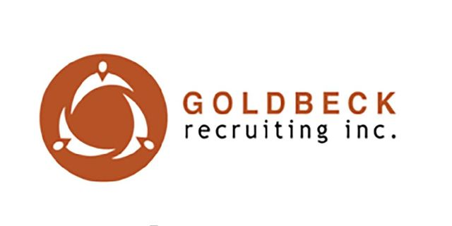 Goldbeck Recruiting Inc. Announces Partnership with Merc Saudi, a global recruitment consulting firm headquartered in Mexico featured image