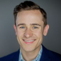 Daniel McAuley, MBA Candidate, The Wharton School, Fintech Collective