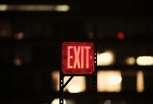 How will the commercial property market exit COVID-19 restrictions? featured image