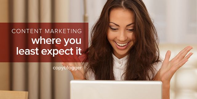 Are you leveraging your content? featured image
