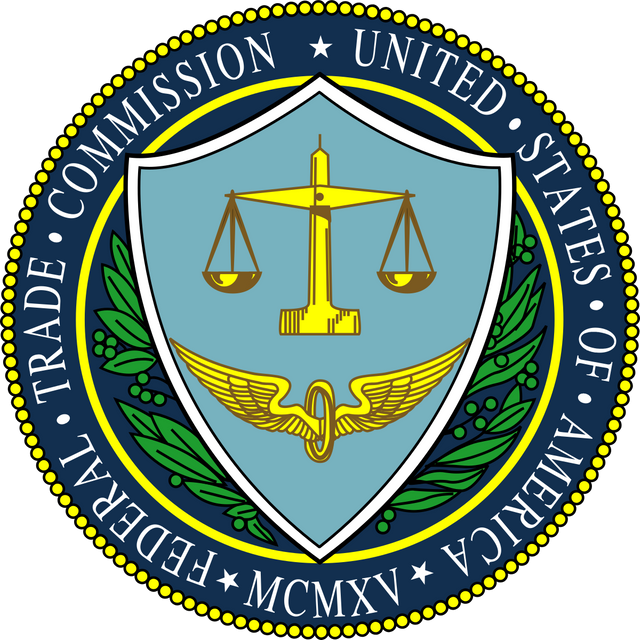"FTC's ""Top Ten"" Year in Review featured image"