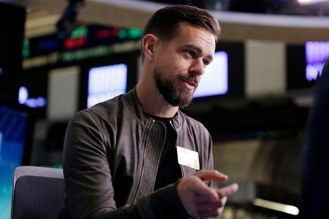 Jack Dorsey Backs $10 Million Round for Token Offering Platform CoinList featured image
