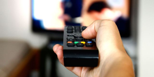Binge-watching TV could lead to increased risk of 'fatal' blood clots, study says featured image