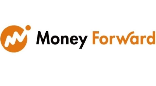 Money Forward completes $11m Series D funding featured image