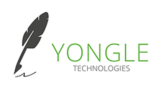 Yongle Raises Seed Funding featured image