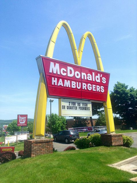 """""""No-Fry"""" Zones are the latest policies being written in county development plans! featured image"""