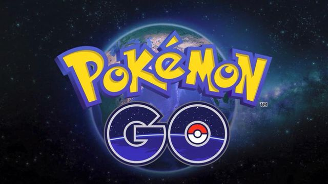Pokemon Go: An Issue for HR? featured image