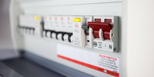 Electrical Safety Checks on the horizon featured image