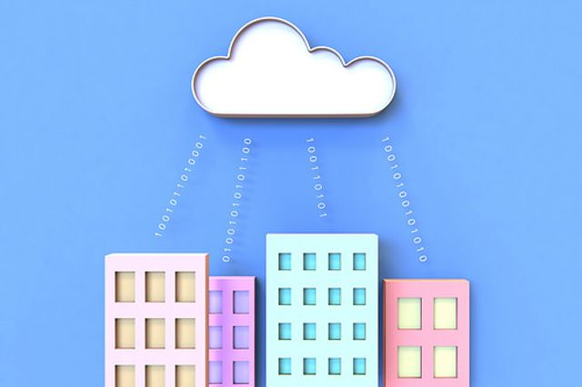 SLALOM publishes Cloud Computing Open Model Terms featured image