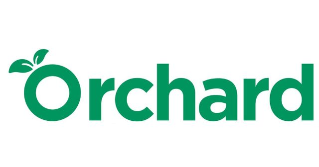 Orchard Platform introduces Deals network featured image