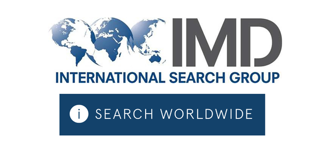 IMD International Search Group Adds Partner in Singapore featured image