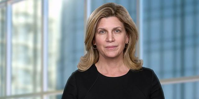 Margaret Blakey Joins Russell Reynolds Associates in New York featured image