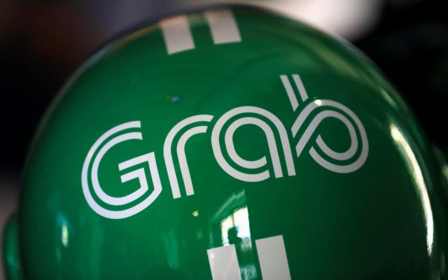 "Ride-hailing Grab invests in London startup Splyt to create ""super app"" featured image"