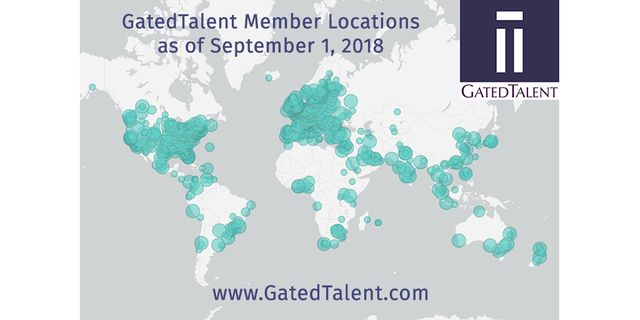 GatedTalent Growth Accelerates... featured image