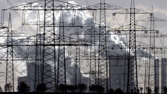 Klimaschutzziele sind möglich - mit ausreichend politischem Willen featured image