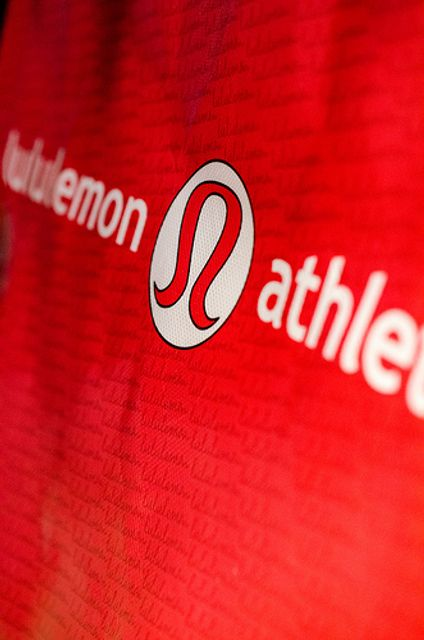 Lululemon Waits On Foreign Worker Exemption Ruling featured image