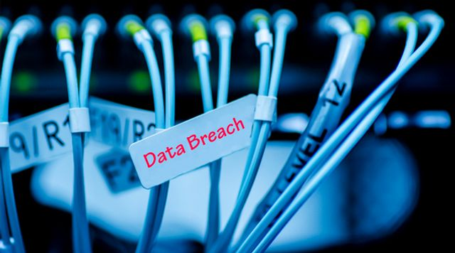 Data Breaches Cost Healthcare Sector $4 Billion Annually. featured image
