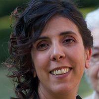 Elisabetta Dessi, Cyber Sales Specialist, Axitea