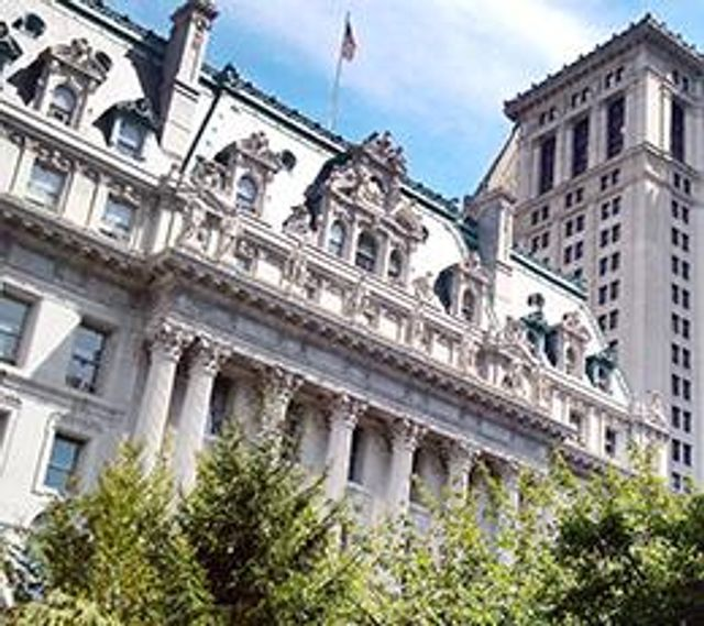 New York Extends Remote Notarization and Document Execution to October 4, 2020 featured image
