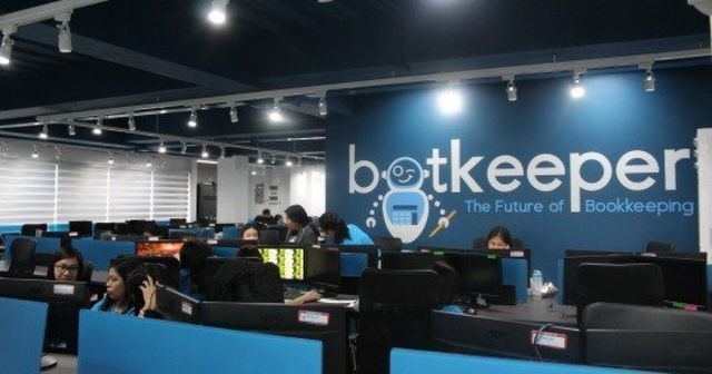 Botkeeper raises $25m in Series B funding featured image