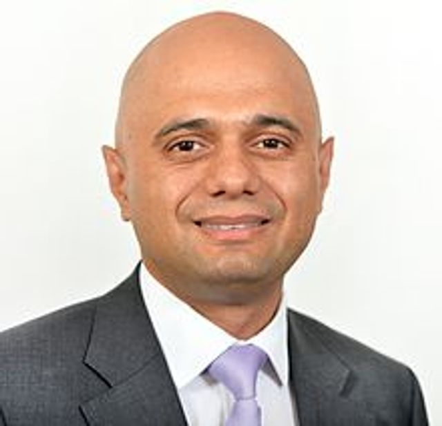 Javid announces methodology to assess local housing need featured image