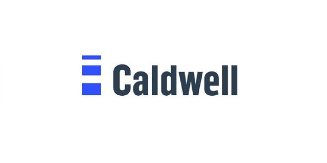 Caldwell Announces Expansion of Global Financial Services Practice Leadership featured image