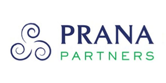 New Firm Prana Partners Offers Executive Search Administration Services featured image