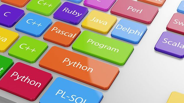 10 Fastest Growing Programming Languages That Employers Demand In 2019 featured image