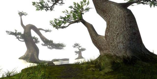 The Beginner's Guide (New game from the makers of The Stanley Parable) featured image