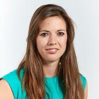 Laura Banning, Upstream Energy Underwriter, Atrium Underwriters Ltd