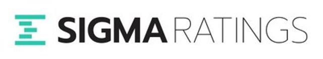 Sigma Ratings, the world's first non-credit risk ratings agency, closes $2.4 million Series Seed featured image