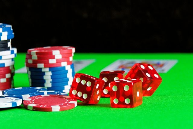SWEDEN: The Swedish administrative court of appeal (Sw. Kammarrätten) upholds decision to impose fines against Swedish evening papers for providing links to offshore gambling services. featured image