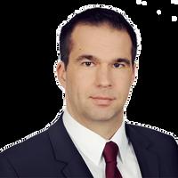 Jan Boesing, Principal Associate, Freshfields Bruckhaus Deringer