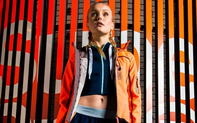 SuperGroup bets on the continued athleisure boom featured image