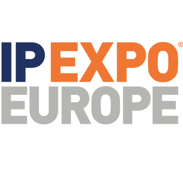 10 reasons to visit IP EXPO Europe 2017 in October featured image
