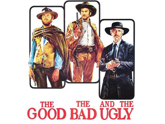 The Good, the Bad and the Ugly: 3 ways companies scale AI teams (from the recruiter who built them). featured image