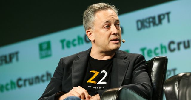 Zenefits ordered to stop offering free insurance software in Washington state featured image