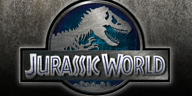 The Jurassic World Trailer is finally here!  featured image