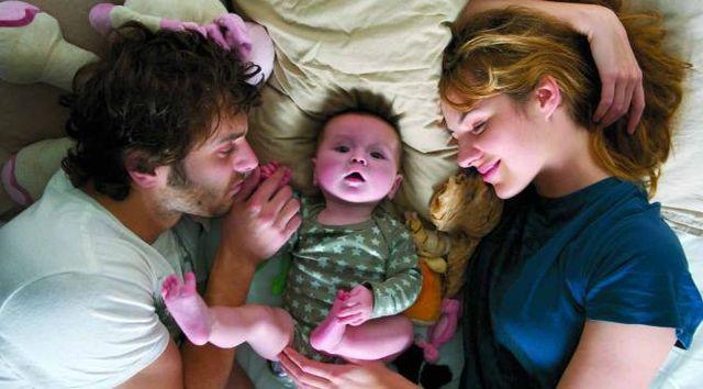 28 ans : mais pourquoi diable faire des enfants ? featured image
