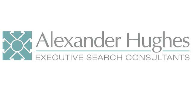 Alexander Hughes Adds a New Client Partner to Its Paris Office featured image