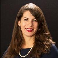 Susan Krumplitsch, Partner, DLA Piper