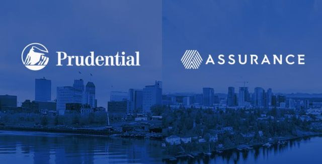 Prudential's $3.5 billion acquisition of Assurance IQ good news for founders, investors, and carriers featured image