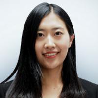 Lu Feng, Associate, Freshfields Bruckhaus Deringer