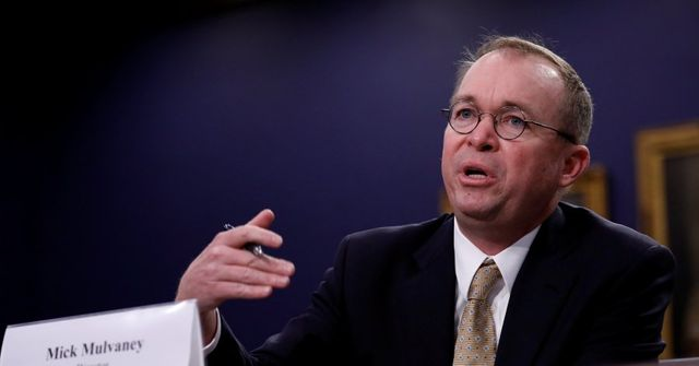 CFPB Considers Ending Public Access to Complaints About Banks featured image