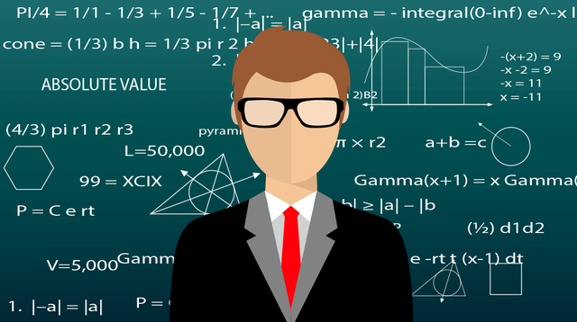 What kind of data scientist should you hire? featured image
