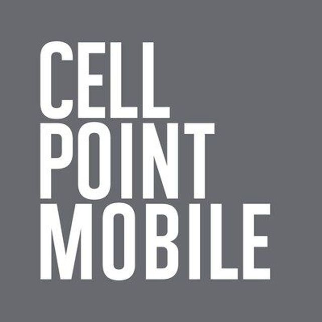 CellPoint Mobile raises £11 million featured image
