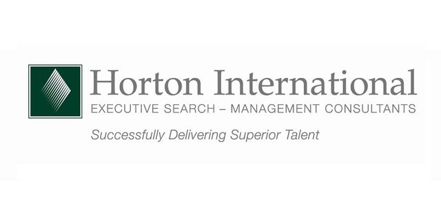 Horton International announces Partner in South Africa featured image