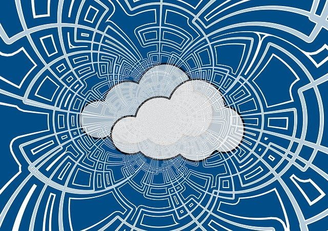 EIOPA Guidelines on outsourcing to cloud providers – UK insurers off the hook featured image