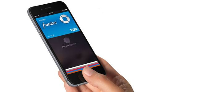 Apple Pay: Big questions remain about what U.S. merchants get out of it featured image